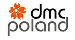 dmc poland logo