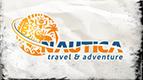 logo Nautica