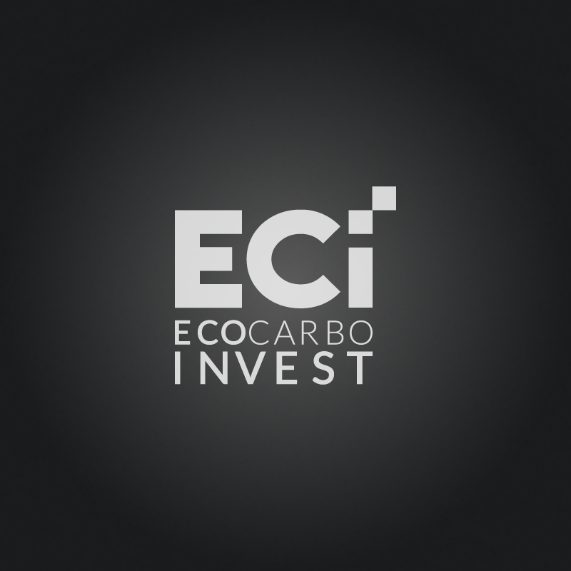 Eco Carbo Invest
