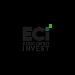 Eco Carbon Invest logotyp