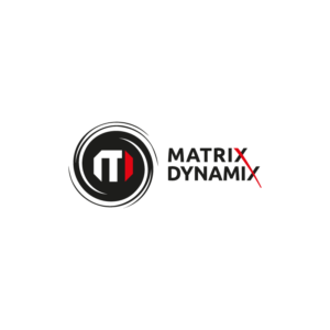 Matrix Dynamik logo